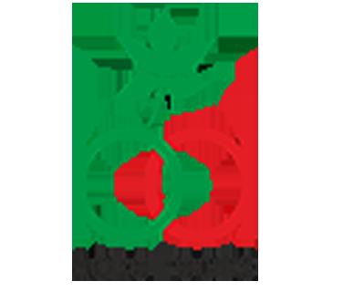 bd Agro Foods